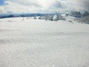 紫外線の反射率は80% 夏より危険なスキー場での日焼け