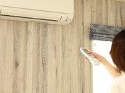 強烈寒気で暖房需要が増加 無理なく出来る節電対策