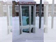 北海道で積雪急増 札幌市で今季一番の積雪に