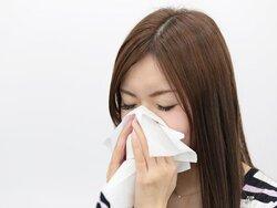 画像:耳鼻科医が警告! 間違いだらけの鼻のかみ方