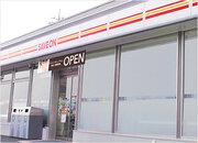 中堅コンビニチェーン「セーブオン」、全503店舗をローソンに転換