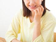 冬にできやすい口内炎は生活習慣で改善できる!?