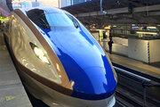 <北陸新幹線>新開業エリア8駅の発車メロディ一挙紹介 きゃりーの中田ヤスタカ氏作曲の発車メロディも