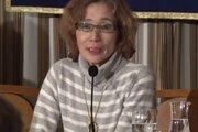 後藤健二さんの一周忌法要は母の希望でペット霊園 新潮の報道にネット騒然