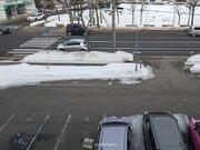 札幌は約30年ぶりの雪の少なさ 雪どけ進む「啓蟄」
