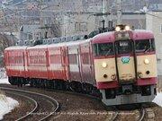 「赤い電車」を解体の危機から救う挑戦がスタート「北海道で初めて走った歴史的価値のある電車を守りたい」