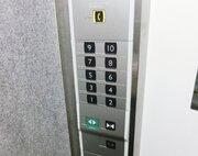 喫煙後45分間はエレベーター利用禁止 奈良県生駒市が受動喫煙対策を強化