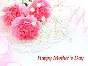 世界の母の日事情 母の日に込められた想いやカーネーションの意味