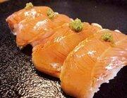 肉フェス、食中毒発生で謝罪 ハーブチキンささみ寿司からカンピロバクター菌
