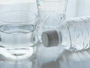水分を摂っていても熱中症になる理由とは