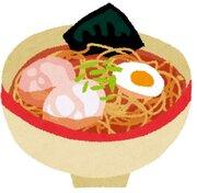 新宿で「おいしいラーメン屋知りませんか?」と声を掛けられる人続々 個人情報聞き出す手口か