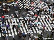 関東 迫る梅雨入り 今年はどんな梅雨になる?