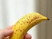 日持ちさせるコツは「1本ずつ分ける」!? 夏のバナナの効果的な保存方法