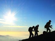 富士登山 富士吉田市がヘルメット着用を推奨する理由