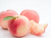 桃は冷凍できる!? 桃を美味しく食べるための保存法