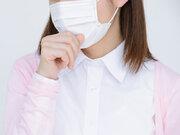 梅雨明けで「手足口病」など三大夏風邪が急増!?