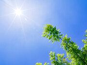 8月も西日本・東日本は平年を上回る暑さが継続
