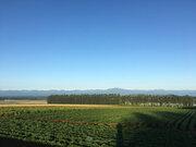 猛暑から一転 各地でヒンヤリ涼しい朝に 北海道では3.9℃