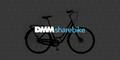 DMM sharebike(仮)