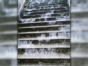 秋雨前線が停滞 西日本中心に大雨に警戒を