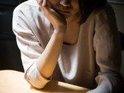 「季節性うつ病」かも?回復の決め手は「幸せホルモン」