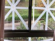 台風による窓割れ対策 事前にやるべきことは