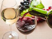 「日本ワイン」と「国産ワイン」の違いは?