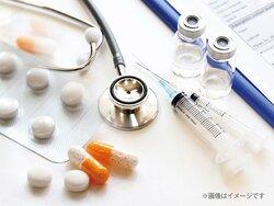 画像:なぜインフルエンザなどのウイルスに抗生物質が効かないの?
