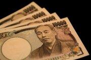 原発避難いじめの生徒は「率先して金渡した」 小学校の判断に批判殺到「8万円も奢ること自体おかしい」