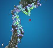 北海道・青森県で震度3の地震 津波被害の心配なし