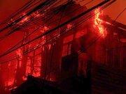 ○○を設置するだけで火災死亡リスクが4分の1に!?