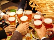 【忘年会対策】二日酔いを軽減する簡単な方法は?