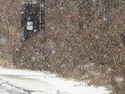 北海道・東北は今夜まで大雪警戒 広島など初雪も相次ぐ