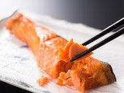 おむすびの具や弁当の定番は「サケ」? それとも「シャケ」?