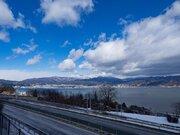 路面凍結が気になる季節 特に要注意な場所とは?