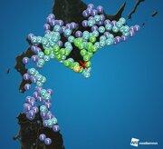 北海道・道南で震度4を観測する地震 津波の心配なし