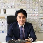 就任した瞬間、台風→北海道地震 余市町・齊藤町長の怒涛の2日間「ネットのおかげで町民の欲しい情報・困っていることを把握できた」
