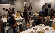 「今休まないでいつ休むのか!」 日本初の休学者向けサービス「Qコン」が説明会開催