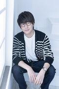 花江夏樹、明石家さんまプロデュース『漁港の肉子ちゃん』に出演