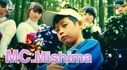 KOHEI JAPAN、静岡県三島市のPR動画楽曲をプロデュース