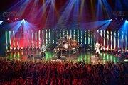 シド、結成15周年記念ワンマン公演を元日に開催