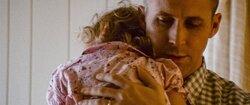 画像:ライアン・ゴズリング演じる宇宙飛行士の心の傷とは…『ファースト・マン』本編映像