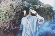 majiko、ユニバーサル移籍第1弾『AUBE』全貌&リリース記念イベント開催を発表