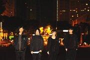 KAKASHI、新作『ONE BY ONE』より「ドラマチック」MV公開&ツアーゲスト第3弾発表