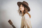 Miyuu、2ndフルアルバム『LA LA RAINBOW』のリリースが決定&新ビジュアルも解禁
