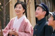 吉永小百合主演のあの名作が一挙上映! 『北のカナリアたち』ほか