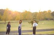バウンダリー、新曲「タイマー」MV公開&リリースツアー続報発表