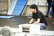 『舟を編む』石井裕也監督、少女漫画の映画化に初挑戦!「逆に振り切れた」