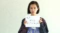 画像:水原希子が出演するNOVAの新CM「オーディション」篇 CMカット