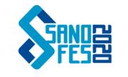 『SANO FES 2020』の第2弾出演者として河口恭吾、エドガー・サリヴァンら発表
